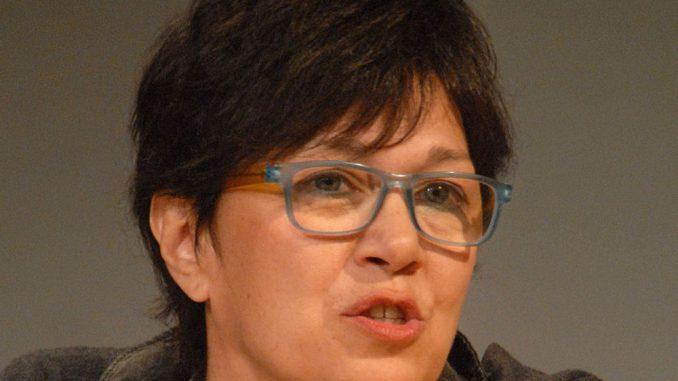 Dubravka Stojanović: Vlast koristi taktiku terorističkih organizacija 2