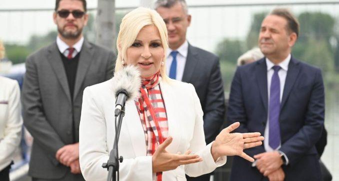 Mihajlović: Očekujemo dolazak 1.500 kruzera u Srbiju 3