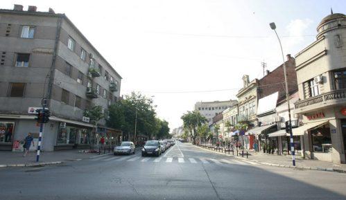 Manji pritisak na kovid ambulante u Kragujevcu 7