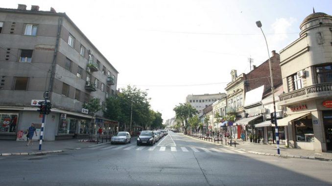 """Korona """"utanjila"""" budžet Kragujevca za 1,7 milijardi dinara 2"""