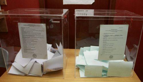 Građanski preokret: Ne treba davati legitimitet korumpiranoj i kriminogenoj vlasti 6