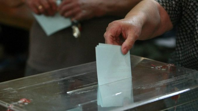 O ponavljanju izbora u Šapcu čekaju se odluke Upravnog suda 1