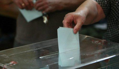 UZUZ zatražio od RIK da mu se omogući pristup spiskovima potpisa podrške izbornim listama 15