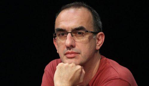 Gruhonjić: Velikosrpski nacionalizam se povampirio, mogući su i novi ratovi 3