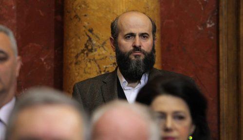 Zukorlić: Propao pokušaj saradnje bošnjačkih stranaka, Đerlek nije zaslužio unapređenje 5