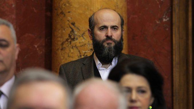 Zukorlić: Propao pokušaj saradnje bošnjačkih stranaka, Đerlek nije zaslužio unapređenje 3