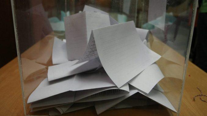 U Crnoj Gori sutra parlamentarni izbori, pravo glasa ima 540.026 građana 2