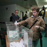 Dveri: Postoji dokaz 'krađe glasova' na junskim izborima u Srbiji 2020. 11