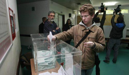 Dveri: Postoji dokaz 'krađe glasova' na junskim izborima u Srbiji 2020. 12