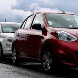 Pad prodaje novih automobila u EU za oko tri miliona 5
