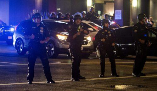 Četiri žrtve pucnjave u Nevadi 7