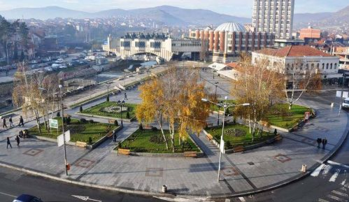 U Novom Pazaru dodatna pomoć za obolele od kovida-19 7