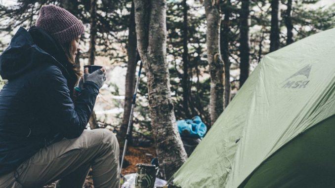 Najviše se kampuje u Danskoj i Luksemburgu u celoj EU 4
