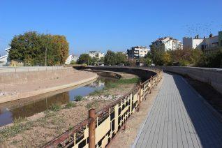 Projekat regulacije Crnice u Paraćinu sprečio poplave 2