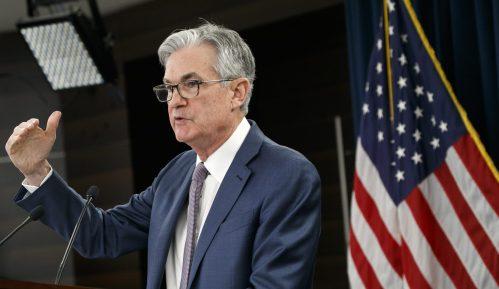 SAD suočene s dubokim privrednim padom - kaže šef centralne banke 8