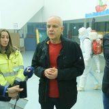 Završena dezinfekcija svih vrtićau Beogradu nakon izbora 15