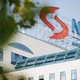 Akcionari NIS-a usvojili odluku o isplati dividende za 2019. godinu 2