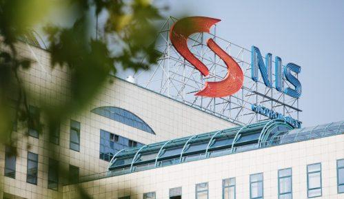 NIS najavljuje dodatna ulaganja u Rafineriju u Pančevu od 80 miliona dolara 6