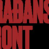 Građanski front osudio pretnje organizaciji 'Bez straha' iz Apatina zbog poziva na bojkot 2