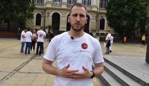 """""""1 od 5 miliona"""": Kroz """"Partner projekat"""" zadržati mlade u Srbiji 13"""