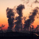 Naučnica amaterka pre 200 godina prva ukazala da ugljen-dioksid zagreva planetu 3
