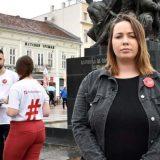 Jedan od pet miliona: Srbiji potrebna suštinska decentralizacija 11