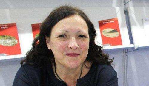 Jelena Lengold: Ovo je bukvalno pitanje života i smrti za sve nas 6
