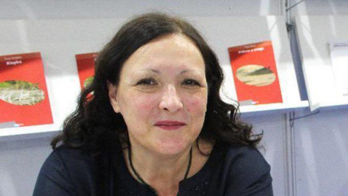 Jelena Lengold: Ovo je bukvalno pitanje života i smrti za sve nas 2