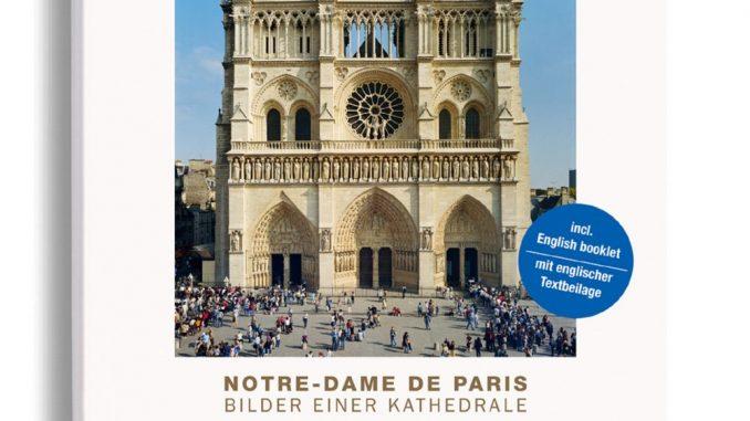 Slike jedne katedrale 2