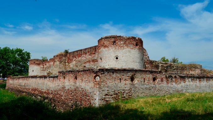 Počeli radovi na rekonstrukciji, sanaciji i konzervaciji u tvrđavi Fetislam 3