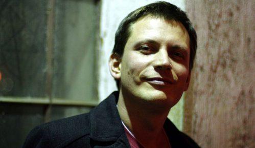 Dalibor Matanić: Ljudi su gladni najsurovije istine 1