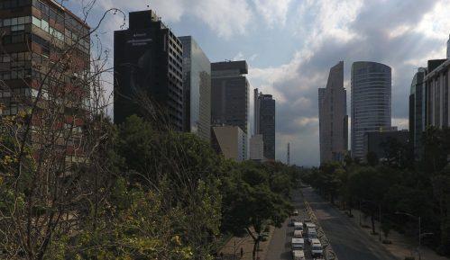 U napadu na meksički rehabilitacioni centar ubijeno 10 osoba 14