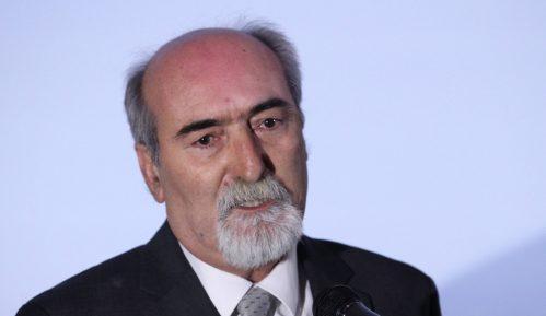 Milan Ćulibrk (NIN): Ne zovu nas, štede impulse 4