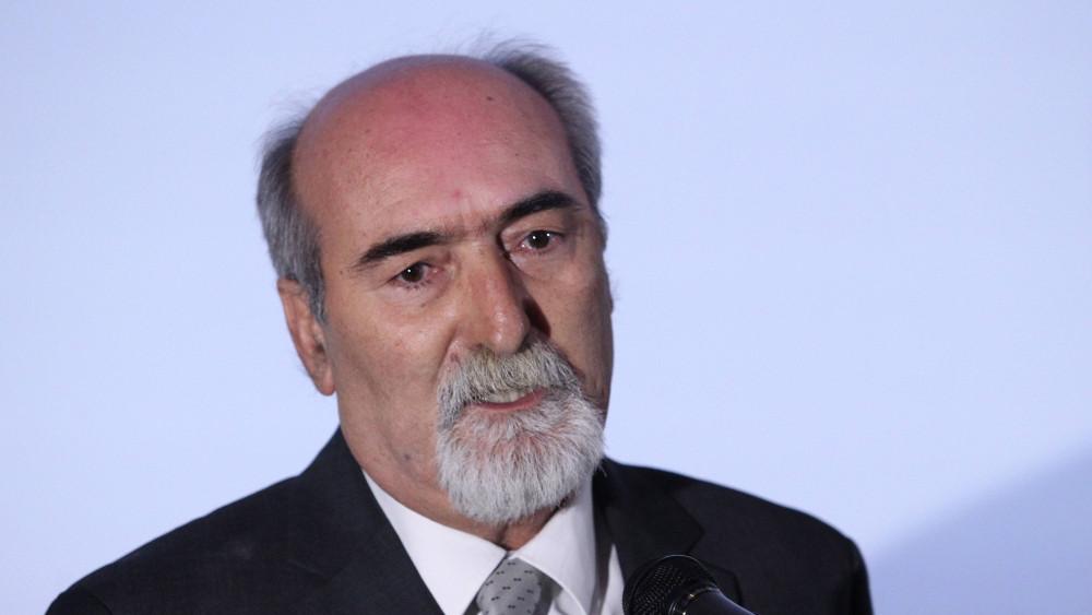 Milan Ćulibrk (NIN): Ne zovu nas, štede impulse 1