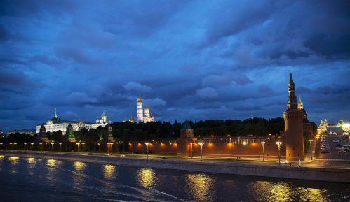 Hoteli u Rusiji u obavezi da prijavljuju inspekciji vanbračne parove 5