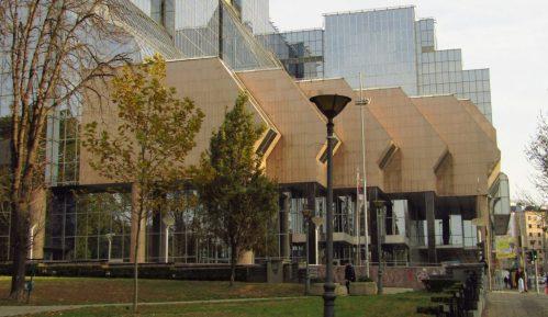 NBS: Devizne rezerve na kraju maja dostigle rekord od 14,3 milijarde evra 10