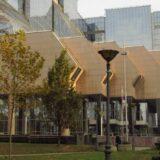 NBS: Emitovane zelene obveznice, Srbija jedina van EU koja je to uradila 1