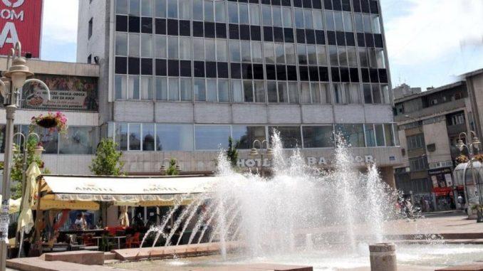 U Nišu nešto više od 21.000 turista za šest meseci, u Niškoj Banji 300 2