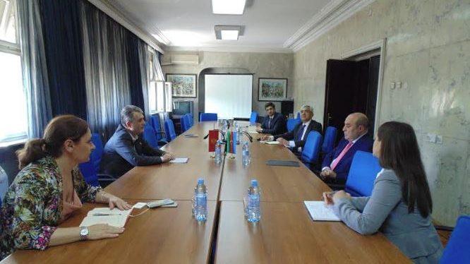 Ministar unutrašnjih poslova: Crna Gora se uspešno izborila sa virusom 2