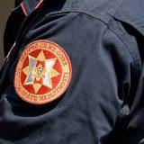 Podgoričanin uhapšen zbog ugrožavanja bezbednosti sina premijera Crne Gore 10