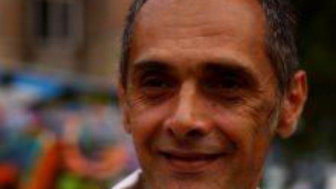 Rade Ranković (Glas Amerike): Dve decenije sa etiketom 4