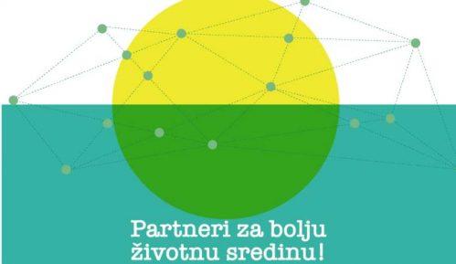 Konkurs za inovacije koje životnu sredinu čine lepšom, čistijom i zelenijom 1