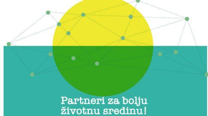 Konkurs za inovacije koje životnu sredinu čine lepšom, čistijom i zelenijom 4