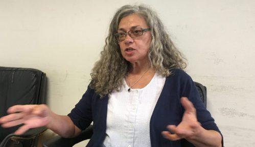 Jelka Jovanović: Nezavisni mediji nisu izgubili svrhu postojanja 11