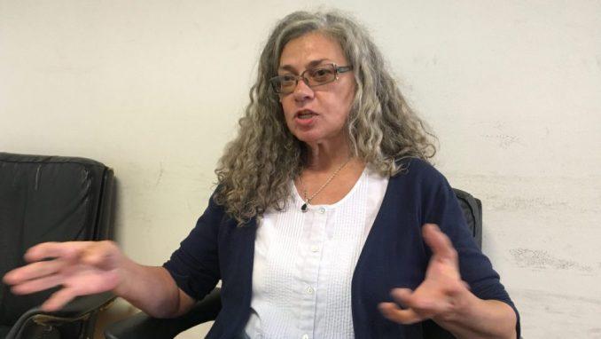 Jelka Jovanović: Nezavisni mediji nisu izgubili svrhu postojanja 1