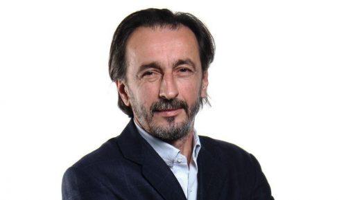 """Simonović: Niko neće da štampa dnevni list """"Nova"""" 4"""