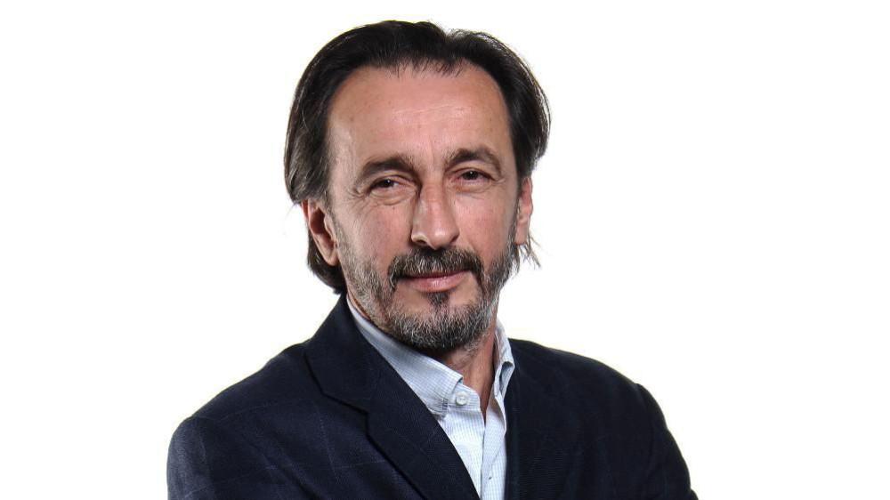 """Simonović: Niko neće da štampa dnevni list """"Nova"""" 1"""