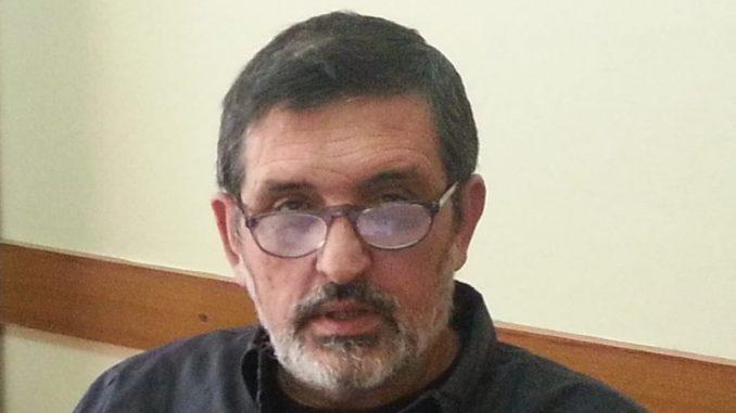 """Lutajući naprednjaci i """"beogradska"""" opozicija 4"""