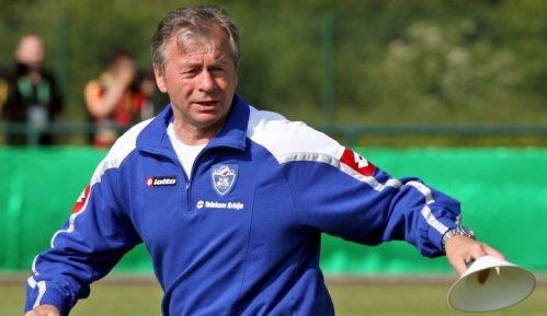 Ilija Petković - junak i u pobedi i u porazu 5