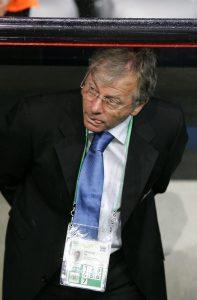 Ilija Petković - junak i u pobedi i u porazu 2